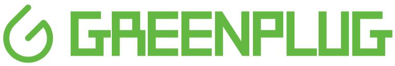 Mayim & GreenPlug